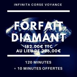 Forfait Diamant